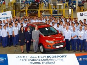 All-new-Ford-EcoSport-Urban-SUV-At
