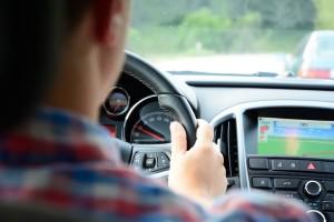 driving-5