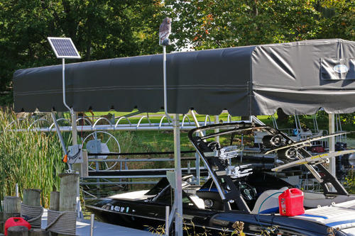 why-families-need-a-boat-lift