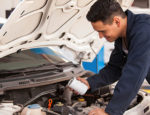 Your Guide to Automotive Service and Repair
