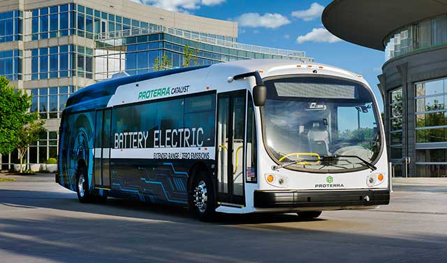 proterra-electric-bus