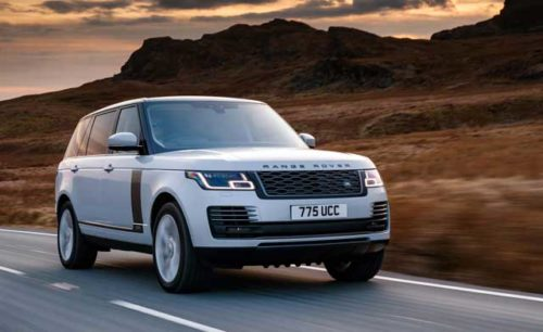 2019-Range-Rover-PHEV_1