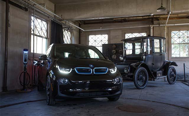 BMW-National-Park-Foundation