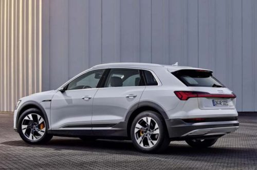 Audi-e-tron-50-quattro