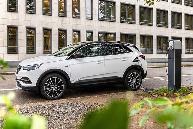 Opel-Grandland-X_2