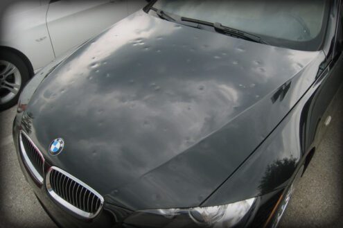 hail-storm-vehicle-repair