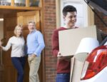 5 Things To Consider When Moving Out of State